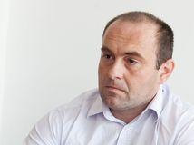 Ján Snopko