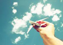let, lietanie, lietadlo
