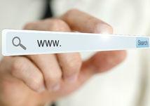www, world wide web, internet