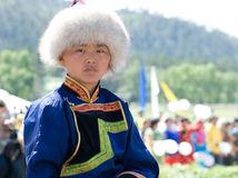 Mongolsko, jazdectvo, džokej, kôň, preteky