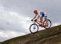 jaroslav kulhavý, cross country, horská cyklistika