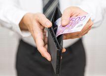 Slovenská daň bude patriť k najnižším v Európe