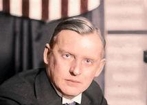 Alexandr Alechin