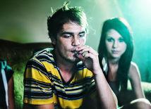 Za marihuanu pôjde študent do väzenia