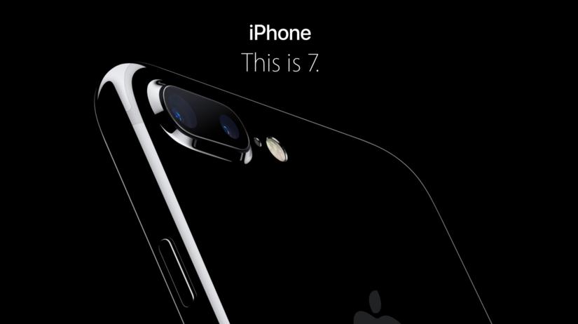 iPhone 7 začal novú éru bez štandardného konektoru pre slúchadlá ... 054793e32c4