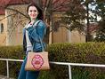 Dajana Rodriguez, ručne šité, kabelky