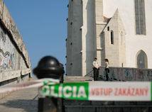 Summit Bratislava 16 september