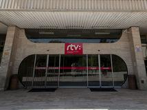 RTVS zvoláva mimoriadnu radu o údajnom porušení nezávislosti