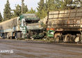 Aleppo, humanitárny konvoj