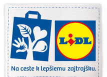 lidl inzercia