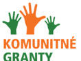 VUB komunitne granty inzercia