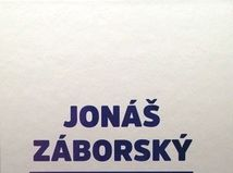 Jonáš Záborský
