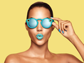 Snapchat, Spectacles, okuliare, Snap