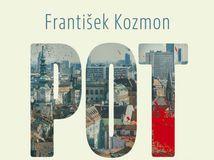 František Kozmon, Potkan