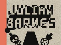 Julian Barnes: Šum času