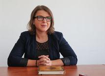 Post Bellum SK, Sandra Polovková