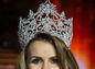 Finálový večer Miss Universe 2016