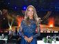 Móda z párty po Miss Universe SR 2016