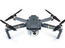 DJI, Mavic Pro, dron,