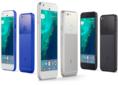 google pixel, smartfón, mobil