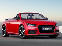 Audi-TT Roadster S line competition-2017-1024-01