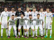 Slovensko, základ