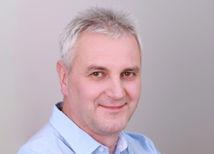 Peter Harbulák