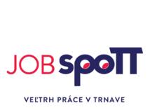 JobSpoTT
