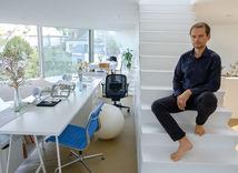 peter stec architekt