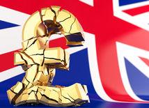 libra, veľká británia, brexit