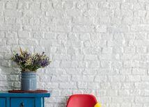 farby, miestnosť, knihy, stolička, dekorácie, komoda, stolík, deka