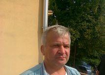 Štefan Kovaľ