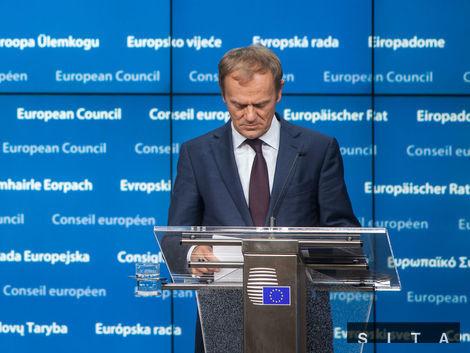 Fico: Slovensko predloží alternatívu ku kvótam