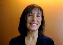 prof. MUDr. Mária Šimaljaková, PhD.