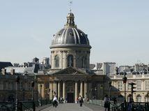 Paradoxy histórie:  Omyly Francúzskej akadémie vied