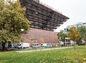 BRATISLAVA: Otvorenie parku na Belopotockého