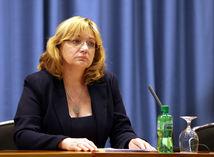 Jana Bajánková