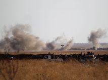 sýria, boje, vojna,