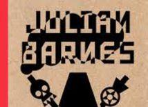 Julian Barnes, Šum času