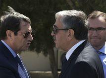Cyprus, Grécko, Turecko