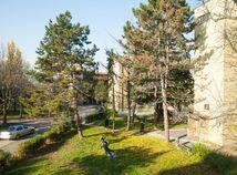 nemocnica podunajske biskupice