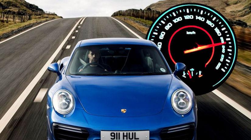 Najomračujúcejšie zrýchlenie  Veyron až 9. Víťaz je z Nemecka - Magazín -  Auto - Pravda.sk b6eb2f29456