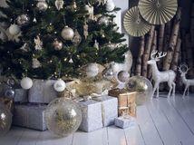 vianoce, stromček