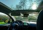 Testovali sme Peugeot 2008