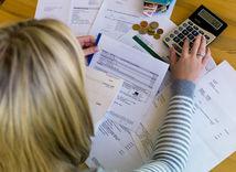 Šancu zbaviť sa dlhov dostane 100–tisíc ľudí