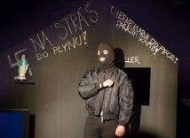 Natalka - projekt proti extremizmu