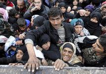 Sýria, Aleppo