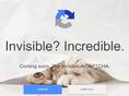 Invisible ReCAPTCHA, CAPTCHA,