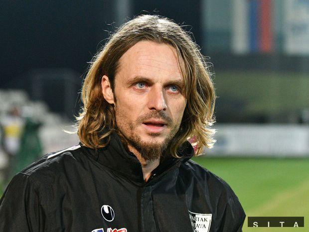 Martin Černáček