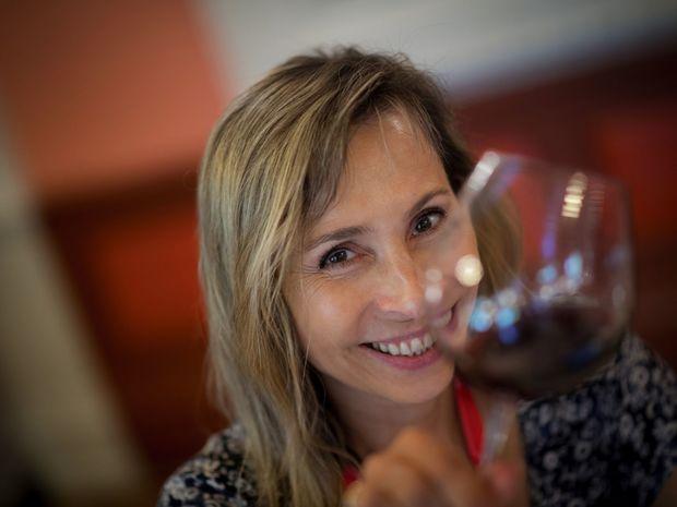 Obrázok Ako zo zlatých slovenských vín získať zlato